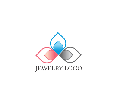 Jewelry Shop Logo Vector Design Download Fashion Logos Vector Logos Free Download List Of Premium Logos Free Download Vector Logos Free Download Eat Logos
