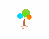 vector_colour_tree_logo