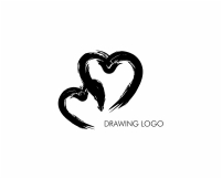 vector_drawing_art_logo