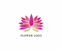 vector_lotus_logo