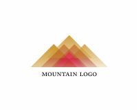 vector_mount_logo