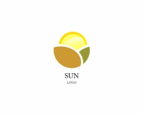vector_sun_green_logo