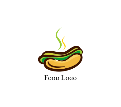 Food Vector Logo Inspiration Download Food And Drinks Vector Logos Free Download List Of Premium Logos Free Download Vector Logos Free Download Eat Logos