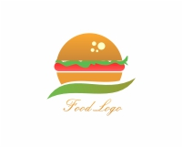 vector_bergar_food_logo