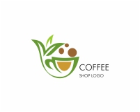 vector_coffee_cup_logo