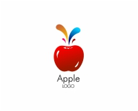 vector_colour_apple_logo