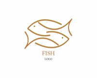 vector_fish_logo