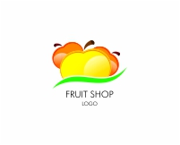 vector_fruits_logos