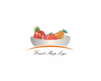 vector_fruits_plate_logos