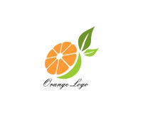 vector_orange_logo