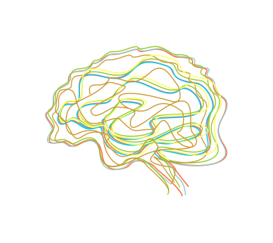 brain vector logo - photo #11