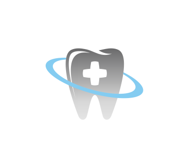 Vector Medical Dental Care Logo Download Health Logos Vector Logos Free Download List Of Premium Logos Free Download Vector Logos Free Download Eat Logos