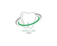 Health and medical logo designs