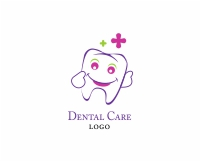 Health & medical logo designs