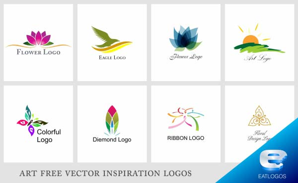Art Logo Design