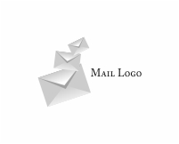 vector_web_mail_logo